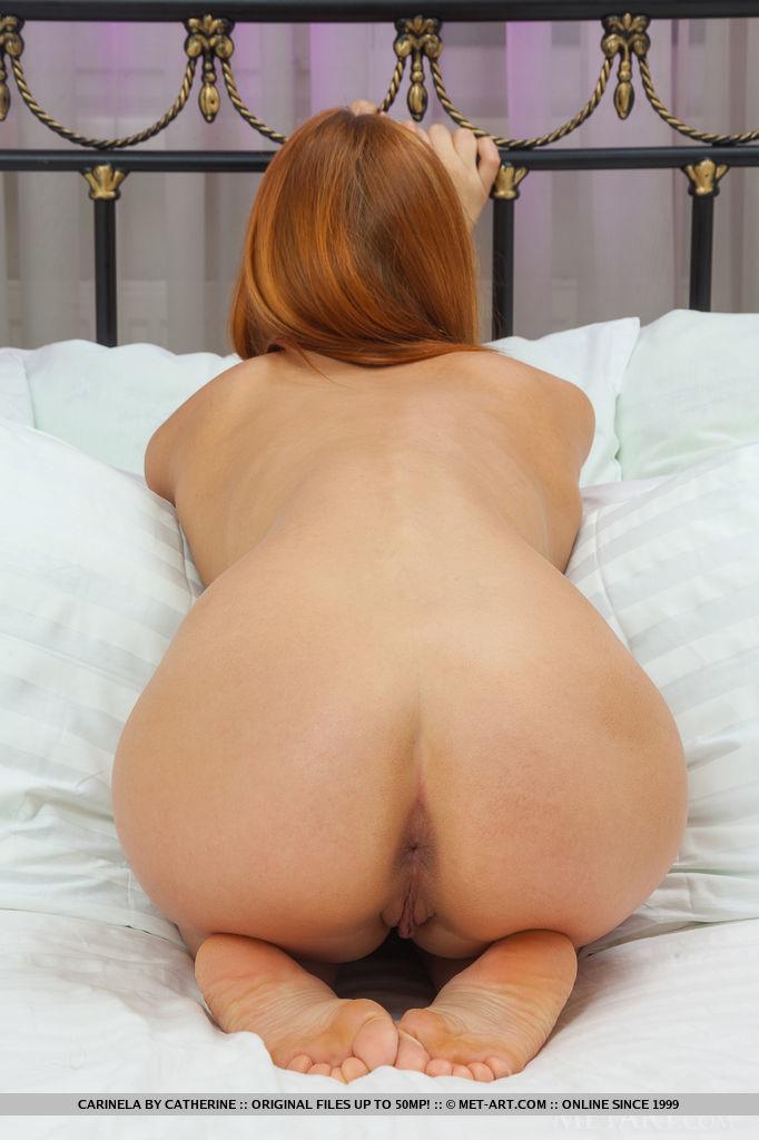 geek girl nude pics